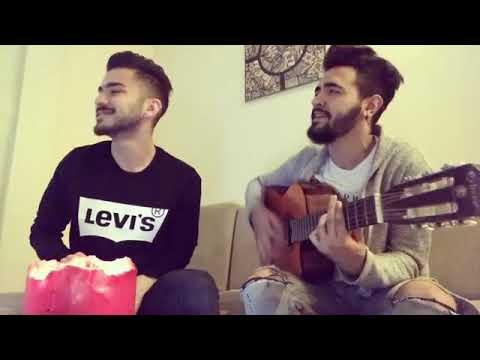 Mehmet Savcı - Sonbahar'dan Baharlara Selam