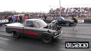 BeaterBomb SmallTire Winner thumbnail