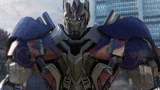 Video ► Transformers: Rise of the Dark Spark - The Movie | All Cutscenes (Full Walkthrough HD) download MP3, 3GP, MP4, WEBM, AVI, FLV Desember 2017