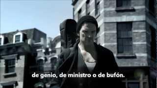 Mi Novia se me esta poniendo Vieja - Letra - Homenaje a Mamá (Ricardo Arjona)