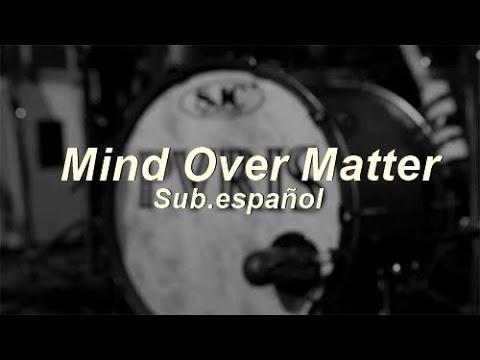 PVRIS//Mind Over Matter - Sub.español