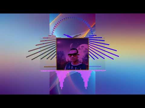 Abhi To Kunwari Turi Kamseen Kaina_{Cg Fast Dance Mix}By Dj Rakesh Machaha