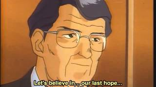 brave express might gaine episode 27 english subbed