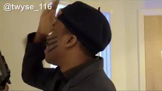 Twyse comedy video compilation