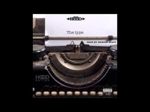 Ace Hood - The Type (Instrumental Remake) [ReProd. By. µli]