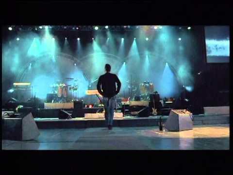 Vlado Georgiev - Zivim da te nadjem - (Official Video)