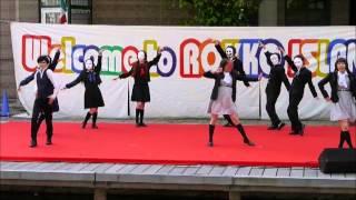 GMP 能面島神隠し事件【女学生探偵シリーズ】 高橋祐也 検索動画 16