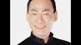 3月22日誕生日の芸能人・有名人 真島 茂樹、相馬 絵美、堀内 正美、Rena...