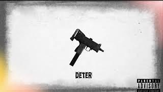 Deter - Toujours là (officiel audio) thumbnail