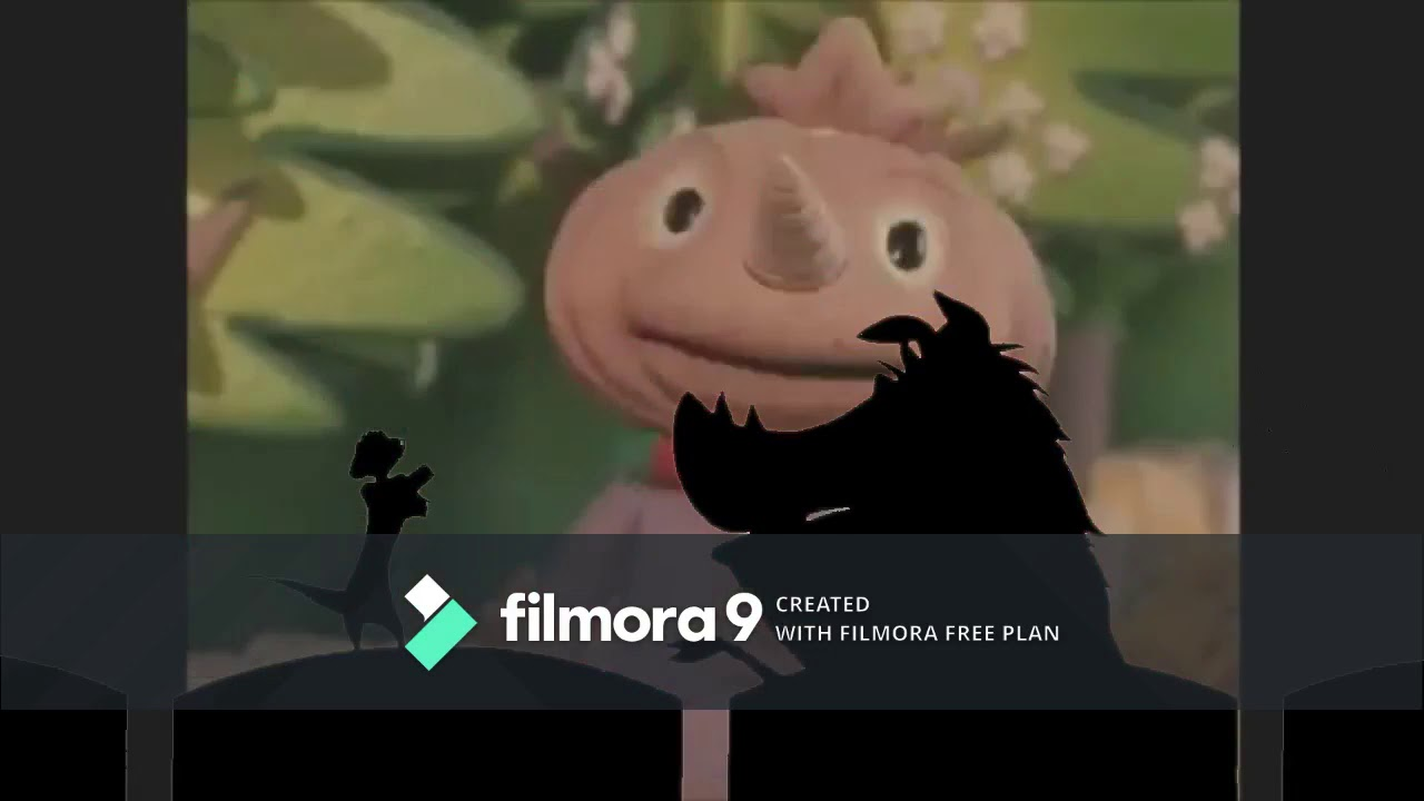 Download TImon and Pumbaa at the Cinema (Bob the Builder: The Knights of Fix A Lot)