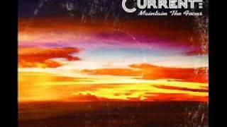 Smooth Current ft. Lushlife - S.M.O.O.T.H. C.U.R.R.E.N.T.