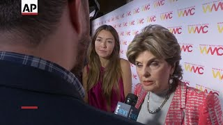 2017-10-28-02-19.Allred-provides-update-on-Trump-sexual-misconduct-lawsuit