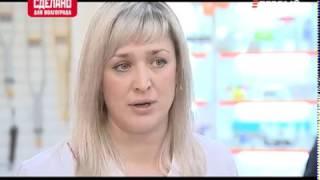Ассортимент магазина Доброта. ру в Волгограде.