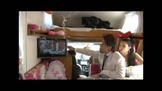 ウエディングエンドロール逗子3兄弟 友達の結婚式で映像をプレゼントし...
