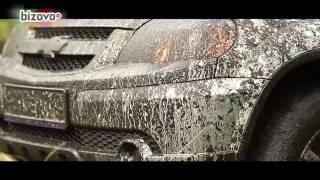 Тест-драйв Chevrolet NIVA (Шевролет НИВА) от bizovo.ru (бызово.ру, бизово.ру) авторынок Новокузнецк