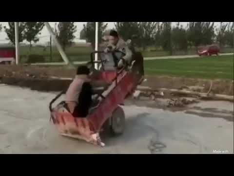 Kocak Abis   Lucu Banget Bikin Ketawa Ngakak    Video Gokil 2018
