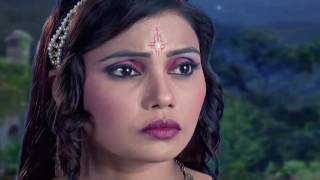 द्रौपदी | Draupadi – Episode – 52