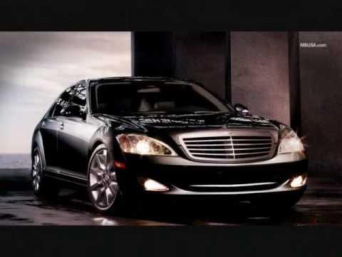 Organo Gold Mercedes Benz Club Program Og Car Club