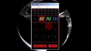 Realtime Pitch Bend - Free VST AU RTAS Plugin