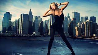 #SAINt JHN #Roses#Imanbek #Remix#dance#shuffle#Sabrina's