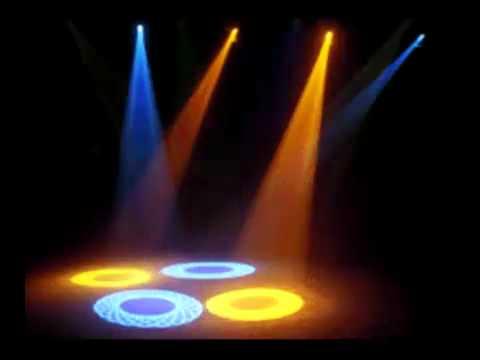 Hidma Tika Dance Mix