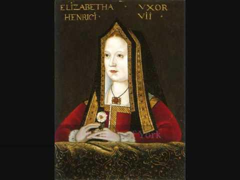 Royal Consorts of England (1066 - 2016)