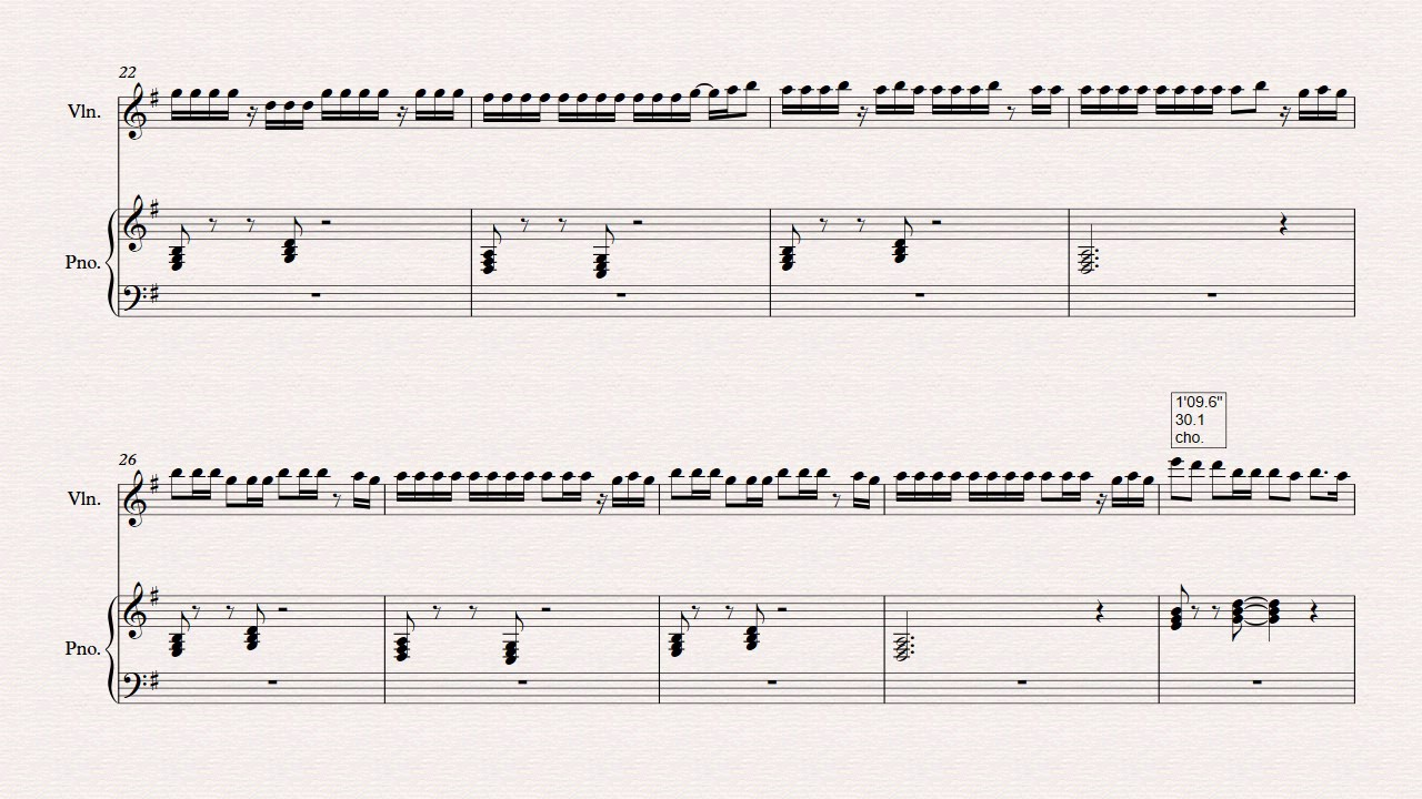 Galway girl violin fiddle sheet music ed sheeran youtube galway girl violin fiddle sheet music ed sheeran hexwebz Images