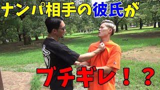 コラボして頂いた動画 https://www.youtube.com/watch?v=TV0L9tN3uTY ぬりぼう&さわきん Youtubeチャンネル ...