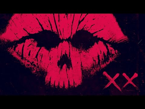 XX | Official UK Trailer [HD] - on DVD & Digital HD now streaming vf