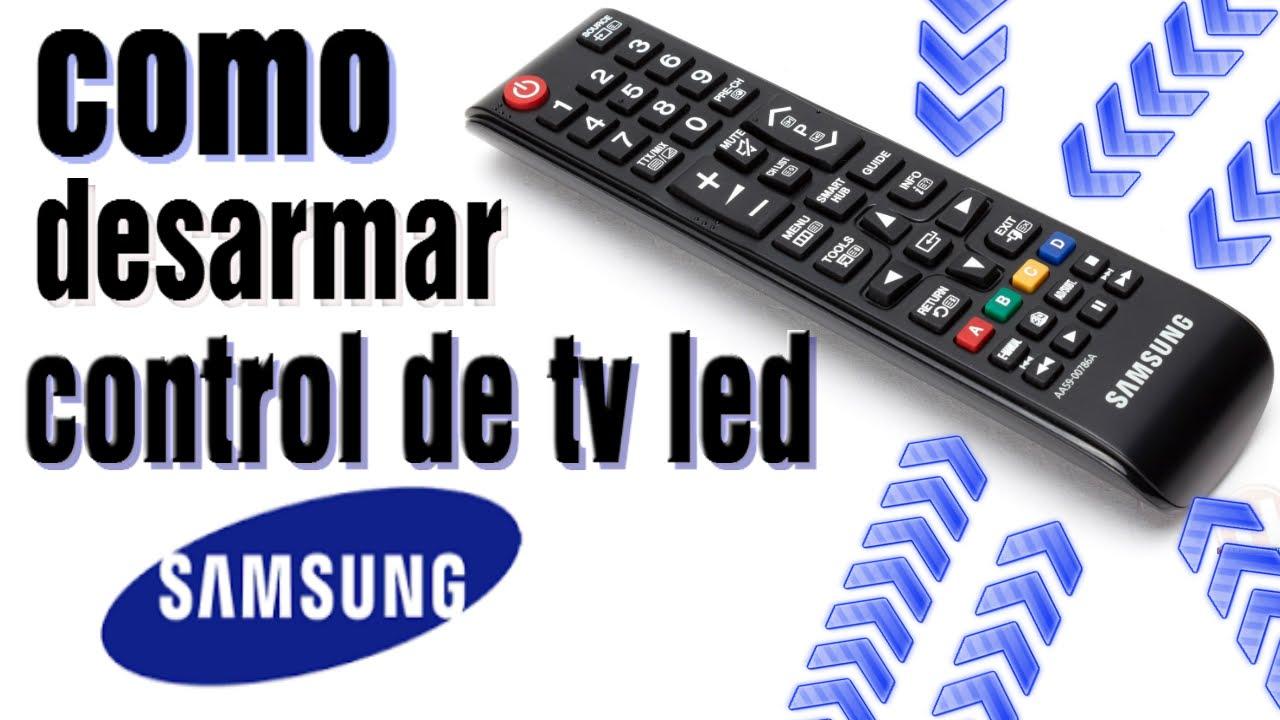 Distancia para ver tv led tv mando a distancia rc rc u ud - Distancias recomendadas para ver tv led ...