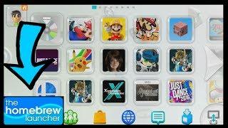Cómo descargar e instalar juegos de Wii/Wii U gratis [✔️Tutorial Rapido]
