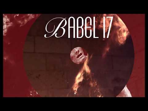 Babel 17 - Vultures