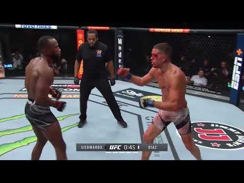 Лучшие моменты турнира UFC 263: Адесанья vs Веттори 2