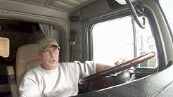 Choosing the Best Paying Trucking Company to Work For