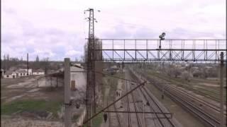 У Криму почалися відключення електрики