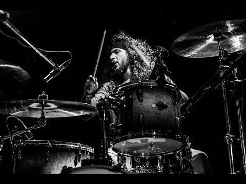 Max Talion - 125/15 - Backstage