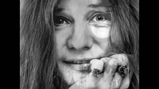 Janis Joplin Piece Of My Heart HQ chords | Guitaa.com