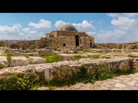 Nazaret Tour - Biro Perjalanan Holyland Tour Israel & Eropa