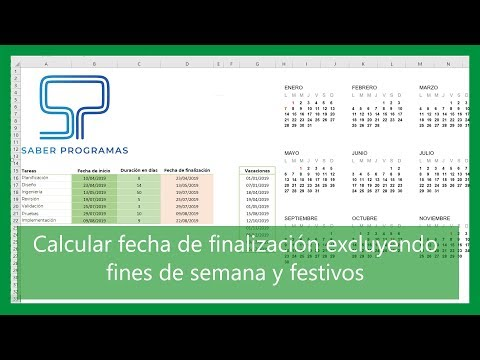 Cash Flow o Flujo de Caja en Google Sheet Primeros Pasos from YouTube · Duration:  4 minutes 57 seconds