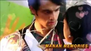 Ishq bulava💖💖parth and niti new vm❤❤❤