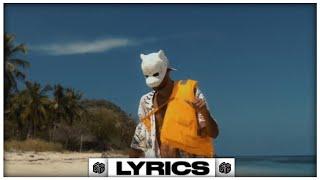 CRO - Dich | Lyrics
