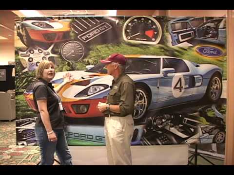 Garage Wall Art mmrsite: for your garage - wall art - youtube
