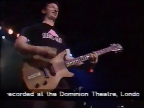 Billy Bragg  A New England