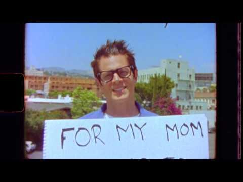 Sam Spiegel - Wishin' (feat. Bipolar Sunshine) [Official Music Video]