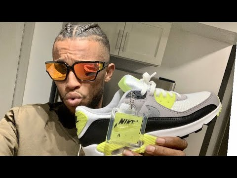 """2020-nike-air-max-90-og-""""volt""""-