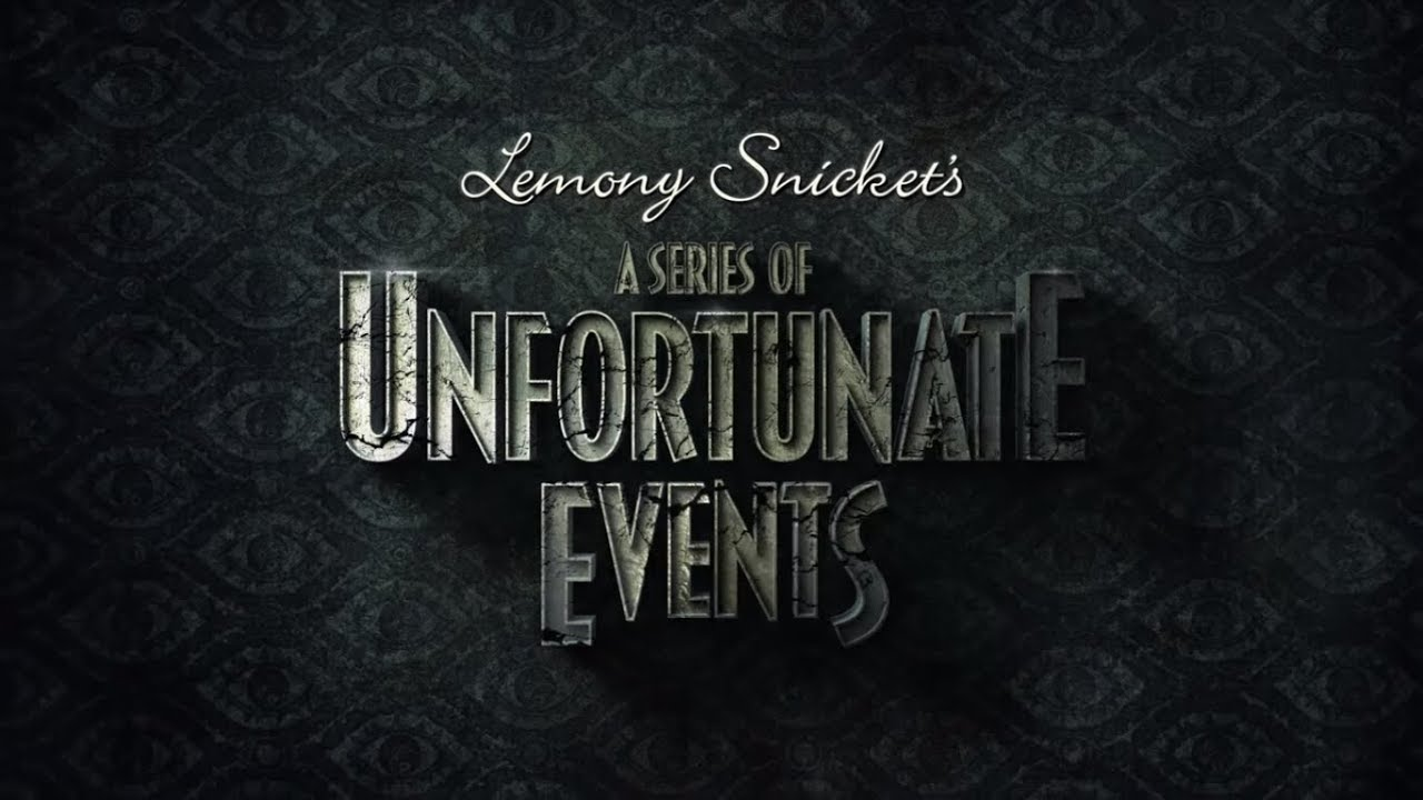 A Series Of Unfortunate Events Season 2 Review Plugged On Reviews