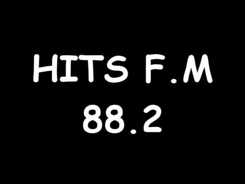 hits fm 88.2 radio mega fm 92.7 egypt Listen online live on air