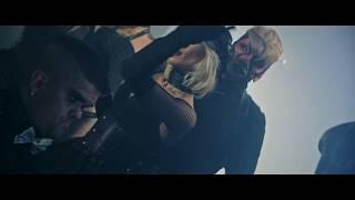 Velvet Kills - Bitch Face (Official Video Teaser)