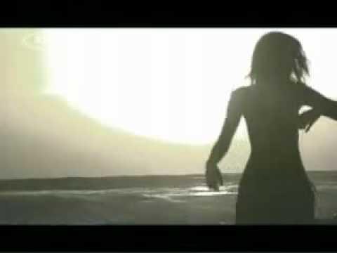 MP3 BAIXAR ARMANDINHO DEUS DESENHO MUSICA DE
