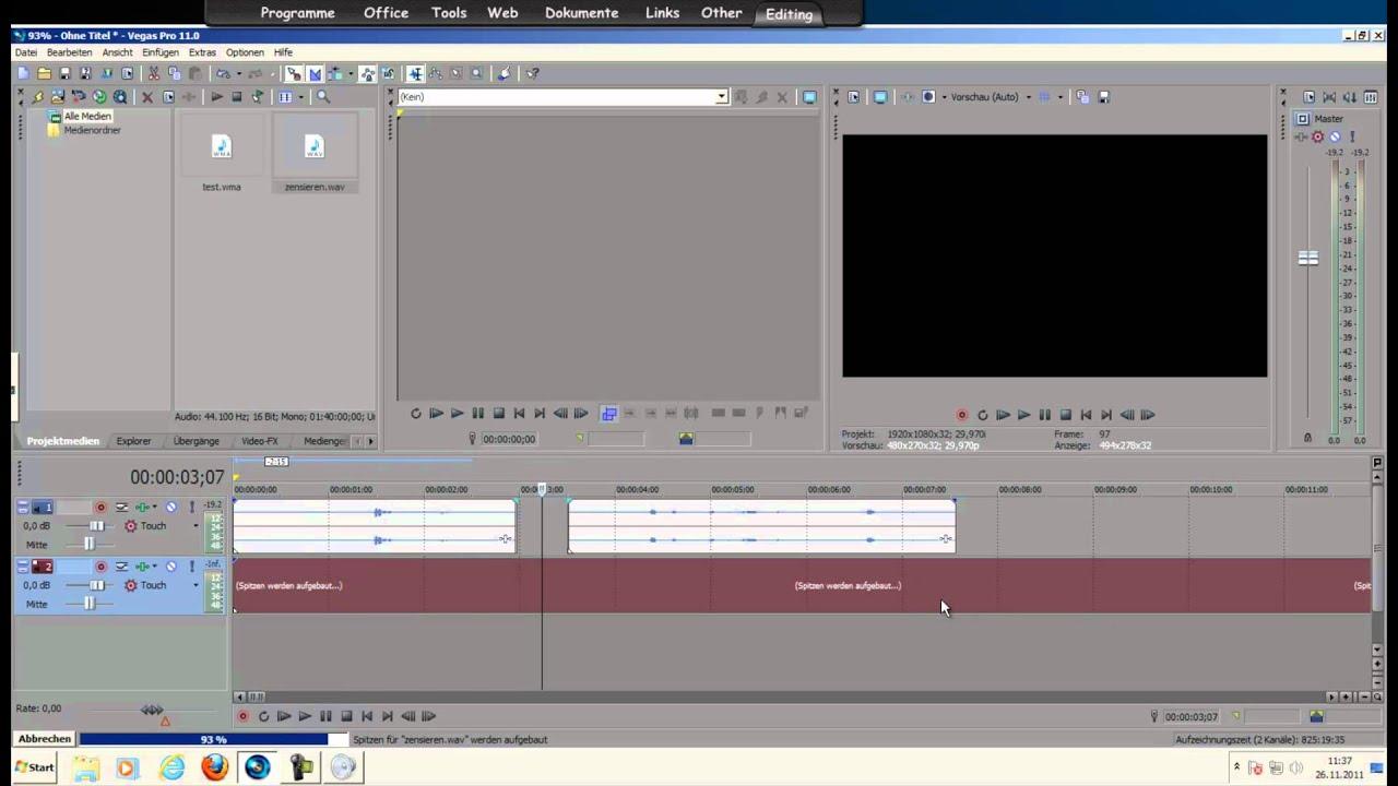 Video Verpixeln Kostenlos
